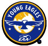 YE_logo