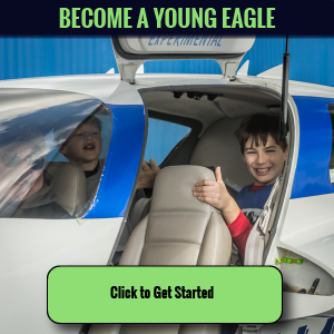 Become a Young Eagle-01