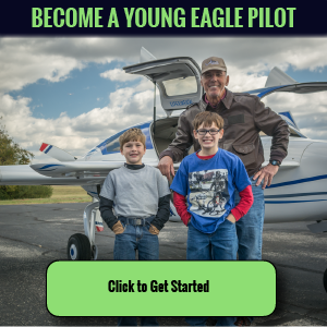 Become a Young Eagle Pilot-01