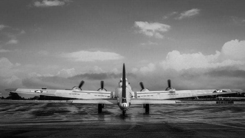 B-17G_OpenRoadsMedia-029
