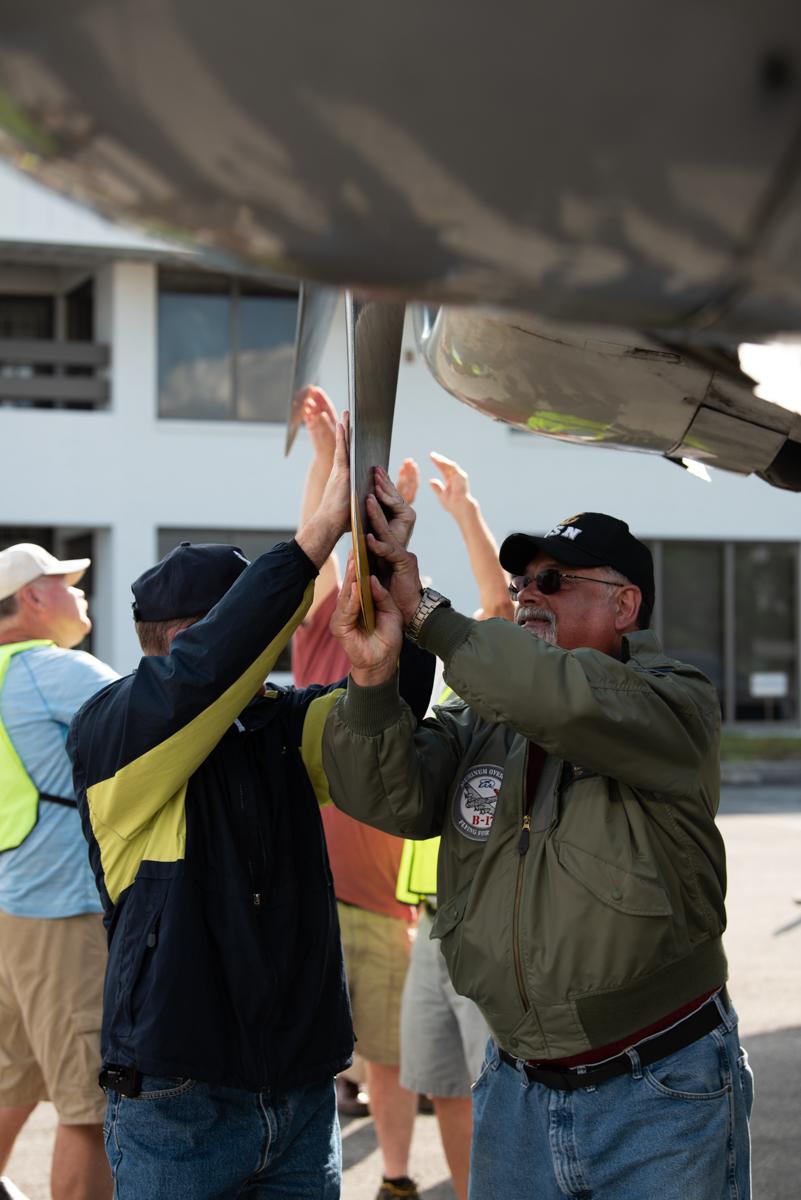 B-17G_OpenRoadsMedia-142
