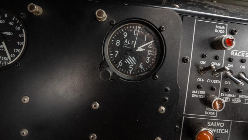 B-17G_OpenRoadsMedia-438