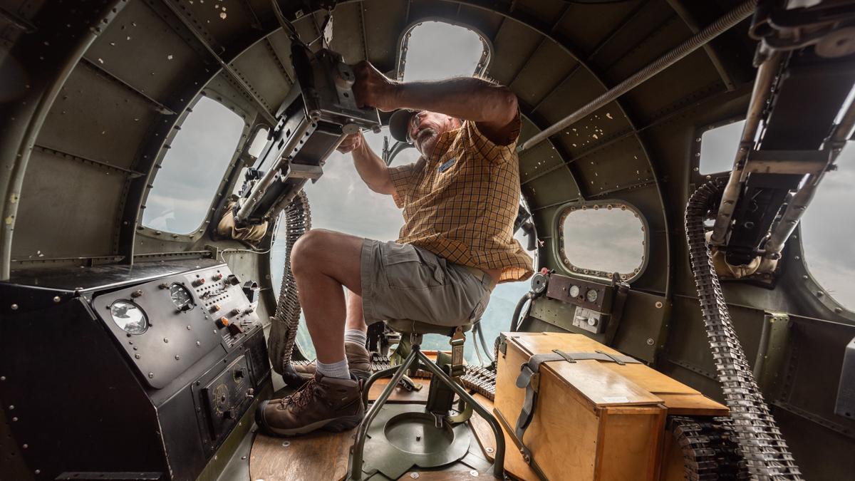 B-17G_OpenRoadsMedia-670